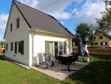 Ferienhaus Haus Sonnenschein - Seenähe inklusive
