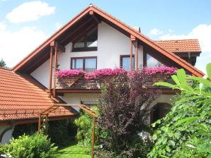 Ferienwohnung Haus Antonia