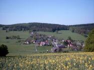 Oberlausitzer