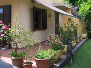 Ferienhaus Villa Flori