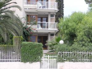 Sola Bona Apartment