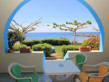 Ferienwohnung Strandapartment Laki