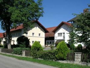 Ferienwohnung Appartementhaus Anita