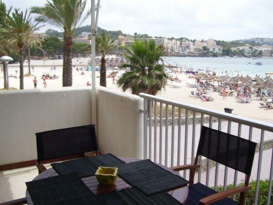 Apartment Pulco