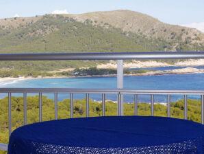 Ferienwohnung Vista Blue