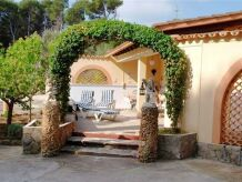 Ferienhaus Los Pinos