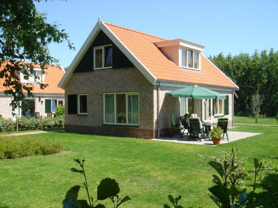 ferienhaus eldorado nord holland insel texel de koog firma irma schuijl frau irma schuijl. Black Bedroom Furniture Sets. Home Design Ideas