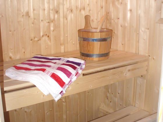 ferienhaus matti in plau am see im erholungsgebiet heidenholz plau am see frau dorothee namyslo. Black Bedroom Furniture Sets. Home Design Ideas