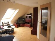 Wellness-Ferienwohnung