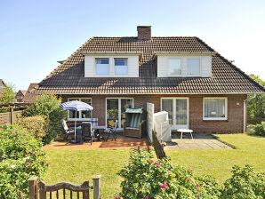 Ferienhaus Haus Lotta
