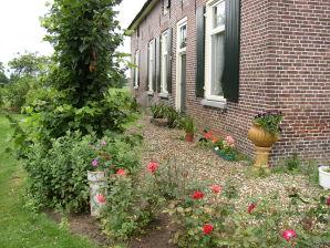 Bauernhof de Kieffshuerne