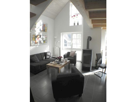 Offene Galerie Wohnzimmer : Offene galerie wohnzimmer : Offene galerie ...