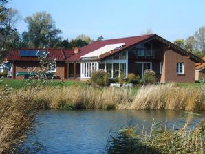 Ferienhaus Seeperle