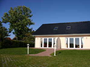 Ferienhaus Ferien-& Appartementhaus Sonnenberg
