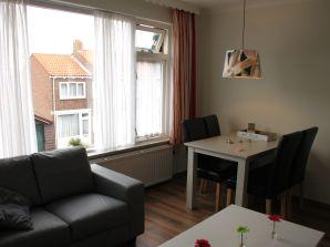 Apartment Beatrix 2