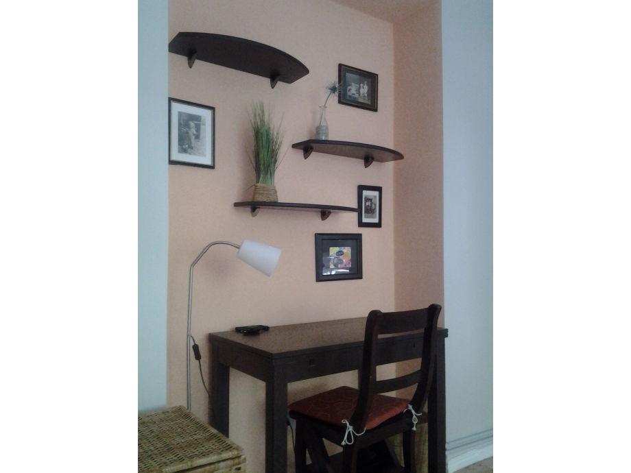 ferienwohnung schramm berlin tempelhof frau heide schramm groth. Black Bedroom Furniture Sets. Home Design Ideas