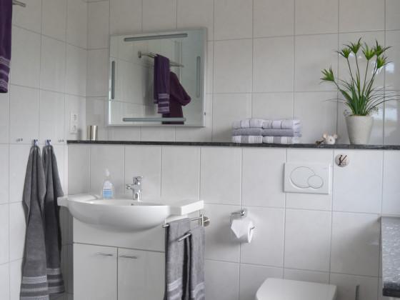 ferienwohnung familie m nz oberhausen herr bernhard m nz. Black Bedroom Furniture Sets. Home Design Ideas