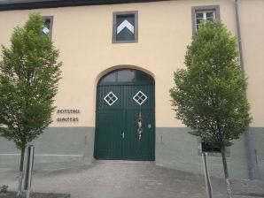 Ferienhof Ferien-Reithof Walters