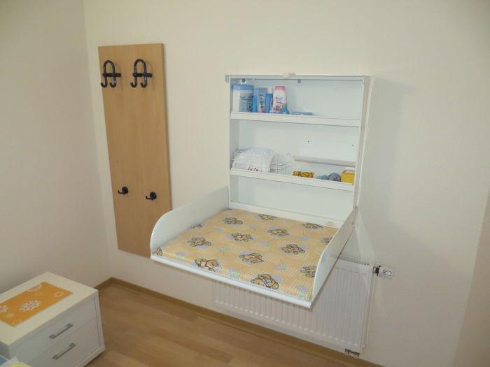 ferienwohnung haus seewind nordseeinsel familie f hartwig. Black Bedroom Furniture Sets. Home Design Ideas