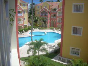 Ferienwohnung El Dorado