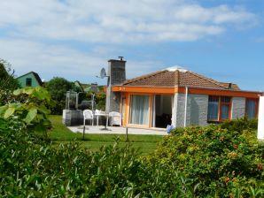 Ferienhaus Zeester 217 mit Wifi in Julianadorp
