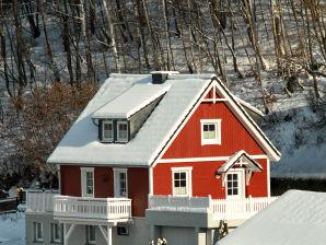 Schwedenhaus Willingen