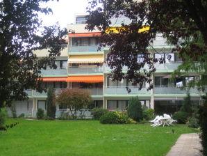 Ferienwohnung Wiesbaden Deliam