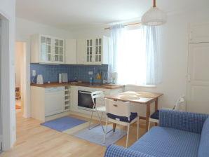 Apartment Ruth 3