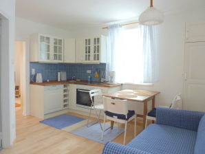 Ferienwohnung Apartment Ruth 3