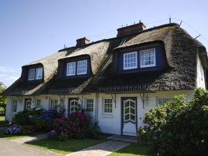 Ferienhaus Ruusenhoog