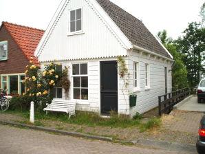 Ferienhaus Grutto175