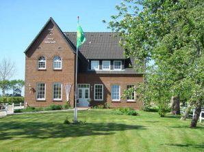 Ferienwohnung Villa Hohe Luft