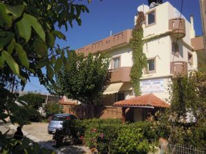 Apartment Filia