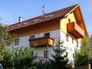 Haus Gerda