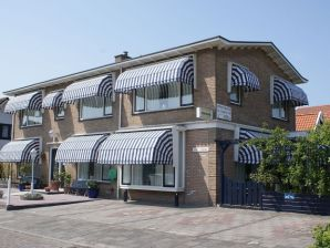 Apartment Beatrix 1
