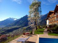 Residence Winzerhöhe