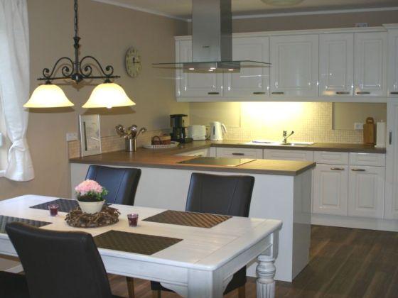 my another life kapitel 1 jongtae9093. Black Bedroom Furniture Sets. Home Design Ideas