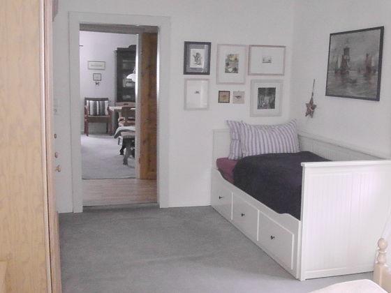 Kamin Im Wohnzimmer Einbauen U0026gt Hemnes Tagesbett