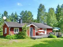 """Ferienhaus """"Björksebo"""""""