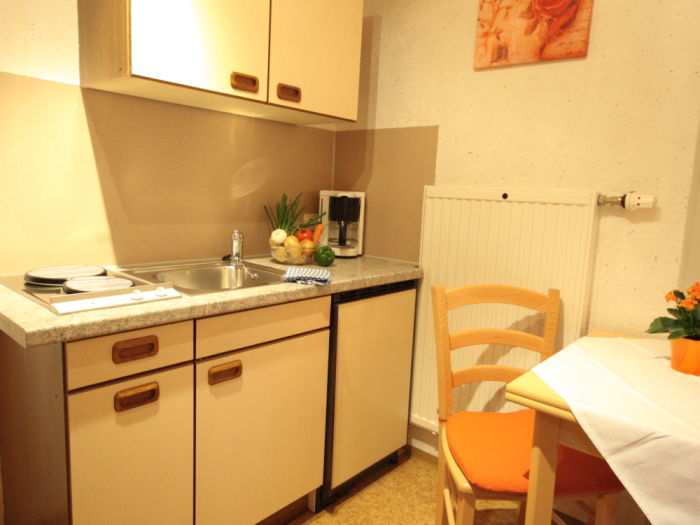 ferienzimmer gesundes wohnen in freier natur oberstdorf