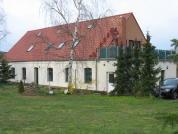 Ferienwohnung Alte Dorfschule Federow