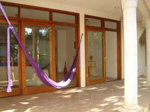Ferienwohnung Casa 2000 - Villa 2