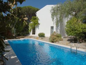Villa Sueno Andaluz