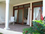 Casa 2000 - Villa 4