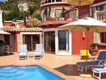 Ferienwohnung Lucia 70 C - Las Escaleras