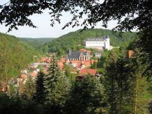 "Ferienhaus Ferienhaus ""Urlaub in Stolberg"""