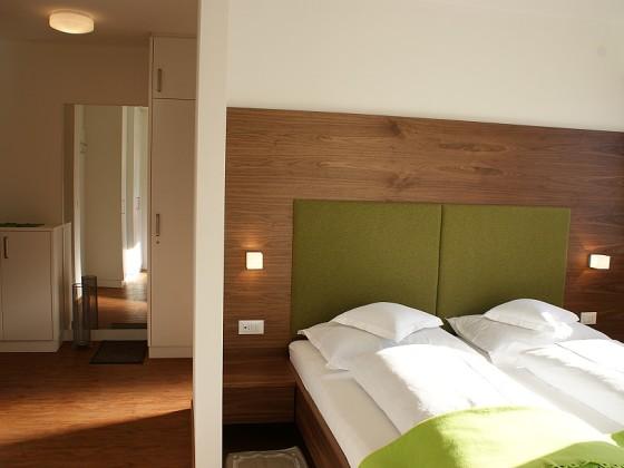 ferienwohnung fewo vinschgaublick s dtirol meraner land frau isabel. Black Bedroom Furniture Sets. Home Design Ideas