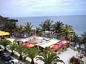 Apartment Nisamar, 37860 Puerto Naos