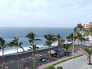 Nisamar, 37860 Puerto Naos