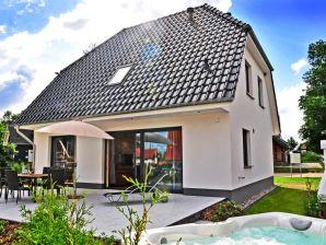 Ferienhaus Casa Fortuna